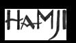 Hamji